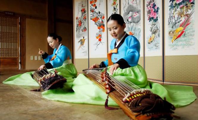 Tăng cường quảng bá du lịch, thu hút khách Việt sau đại dịch