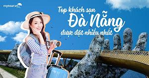 Top khách sạn Đà Nẵng