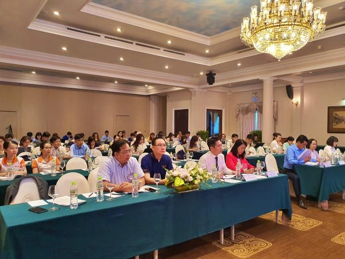 TP.HCM tổ chức Ngày hội Du lịch TP.HCM lần thứ 16 – năm 2020